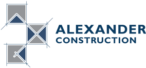 Alexander-Construction-Logo-600x281